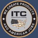 ITC-Patch-2