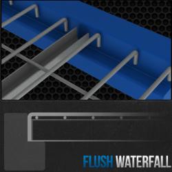 Deck-Flush-WaterFall