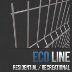 Fencing-Eco-Line-3