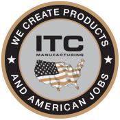 ITC-Patch
